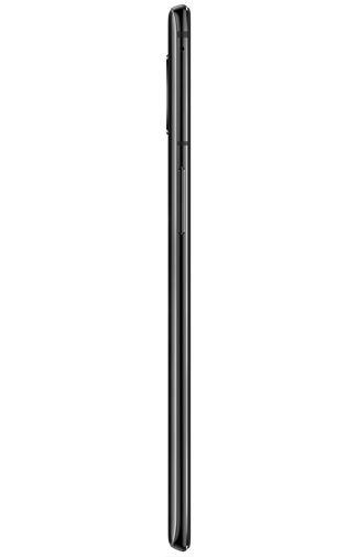 OnePlus 6T 8GB/128GB left