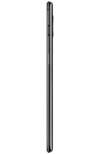 OnePlus 6T 8GB/128GB right