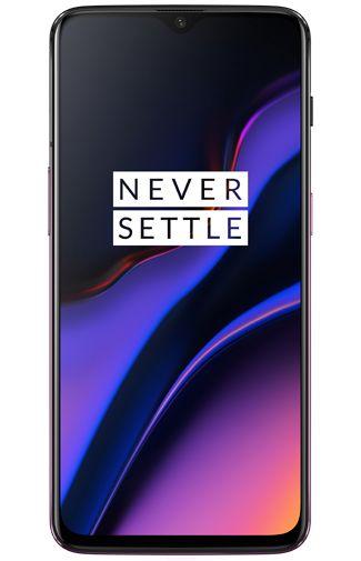 OnePlus 6T 8GB/128GB front