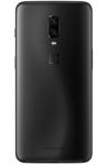 OnePlus 6T 8GB/256GB achterkant