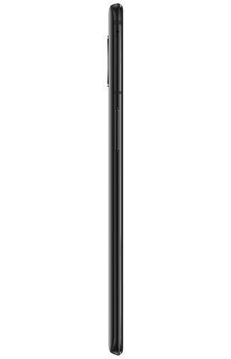 OnePlus 6T 8GB/256GB left