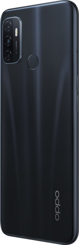 Oppo A53 perspective-back-l