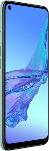 Oppo A53 perspective-l