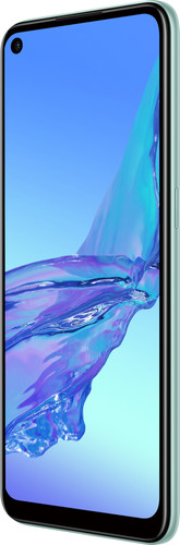 Oppo A53 perspective-r