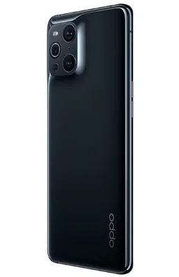 Oppo Find X3 Pro perspective-back-l