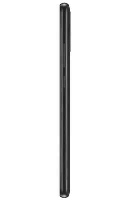 Samsung Galaxy A02s right