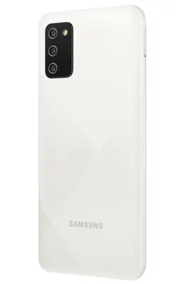 Samsung Galaxy A02s perspective-back-l