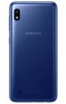 Samsung Galaxy A10 achterkant