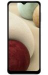 Samsung Galaxy A12 64GB voorkant