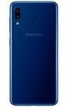 Samsung Galaxy A20e achterkant