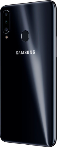 Samsung Galaxy A20s 32GB perspective-back-l