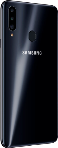 Samsung Galaxy A20s 32GB perspective-back-r