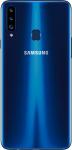 Samsung Galaxy A20s 32GB achterkant