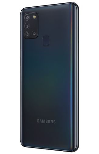 Samsung Galaxy A21s perspective-back-l