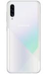 Samsung Galaxy A30s achterkant