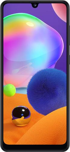Samsung Galaxy A31 128GB front