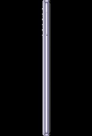 Samsung Galaxy A32 4G left