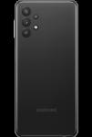 Samsung Galaxy A32 5G achterkant