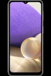 Samsung Galaxy A32 5G voorkant