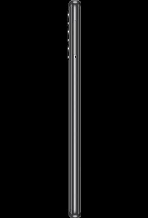 Samsung Galaxy A32 5G left