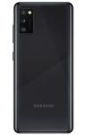 Samsung Galaxy A41 achterkant