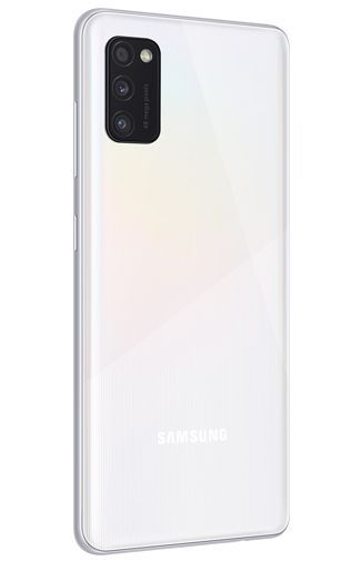 Samsung Galaxy A41 perspective-back-r