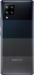 Samsung Galaxy A42 5G achterkant