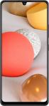 Samsung Galaxy A42 5G voorkant