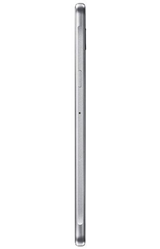 Samsung Galaxy A5 (2016) right