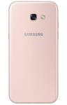 Samsung Galaxy A5 (2017) achterkant