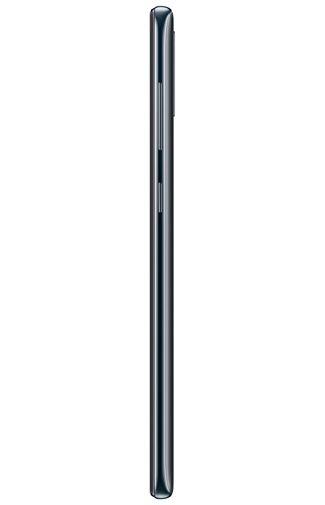 Samsung Galaxy A50 right