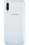 Samsung Galaxy A50 achterkant