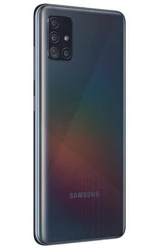Samsung Galaxy A51 perspective-back-r