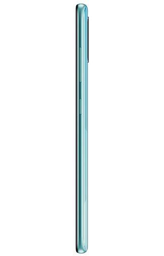Samsung Galaxy A51 right