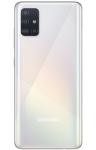 Samsung Galaxy A51 achterkant
