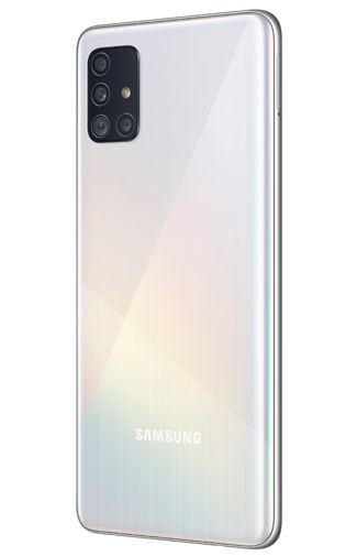 Samsung Galaxy A51 perspective-back-l