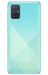 Samsung Galaxy A71 achterkant