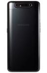 Samsung Galaxy A80 achterkant