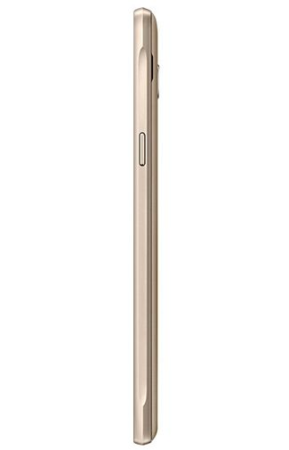 Samsung Galaxy J3 (2016) right