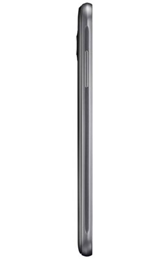 Samsung Galaxy J3 (2016) left