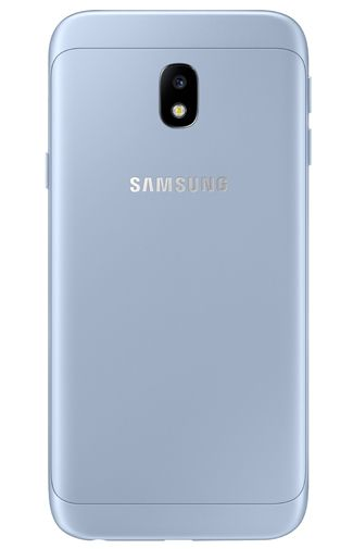 Samsung Galaxy J3 (2017) back