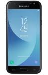 Samsung Galaxy J3 (2017) voorkant