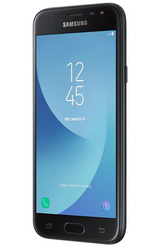 Samsung Galaxy J3 (2017) perspective-r