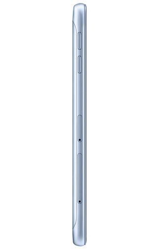 Samsung Galaxy J3 (2017) left