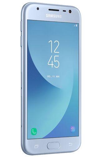Samsung Galaxy J3 (2017) perspective-l