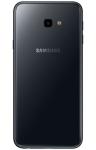 Samsung Galaxy J4+ achterkant