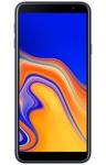 Samsung Galaxy J4+ voorkant