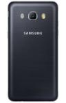 Samsung Galaxy J5 (2016) achterkant