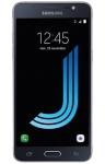 Samsung Galaxy J5 (2016) voorkant