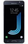 Samsung Galaxy J5 (2016) Duos voorkant